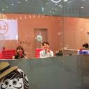 高崎ラジオFM79.2