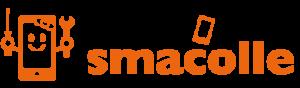 smacolle-logo