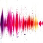 SEの音のイメージ