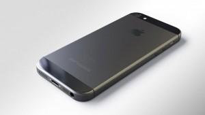 iphone5se-designcomsept112