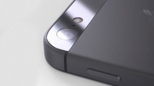 iphone5se-designcomsept15