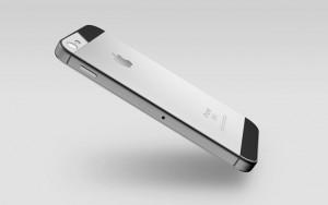 iphone5se-designcomsept16