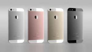 iphone5se-designcomsept19